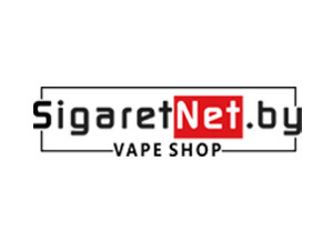 SigaretNet.by